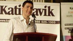 Katimavik Youth Program Begs Trudeau For