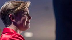 Leitch Says Immigration Plan Isn't
