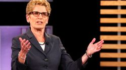 Wynne Grilled Over Gas Plants