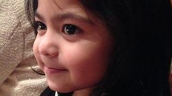 Ontario Girl In Hospital After Amber Alert