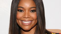 Gabrielle Union To Launch Natural Hair Care
