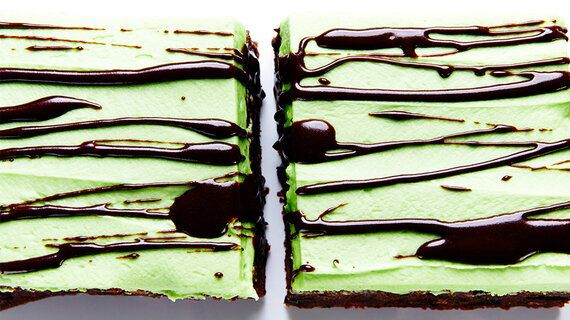 You'll Want To Celebrate Early With These St. Paddy's Day