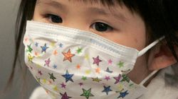 500 Kids Sick At Chinese School Built On Toxic Soil: