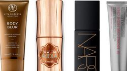 The Best New Bronzers To Get Your Glow On This