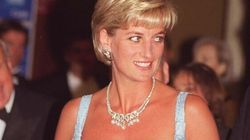 Princess Diana's Iconic 'Swan Lake' Necklace Can Be Yours For $12