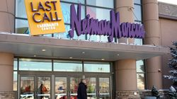 The Bay In Talks To Buy Retail Giant Neiman
