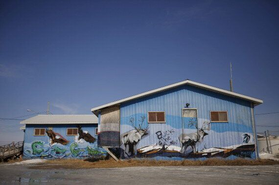 Attawapiskat Suicide Crisis: Long-Term Solutions Haven't Come Yet, Advocates