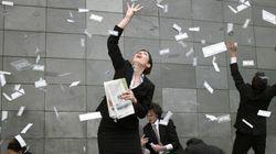10 Wealth Management Disruptors To Watch In