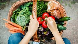 10 Ways We Can Create A Healthy And Fair Food System In