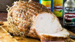 24 Turkey Recipes You'll Gobble