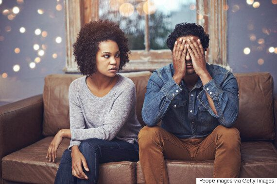 11 Ways Couples Can Get Through That First Year Of
