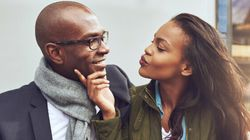 11 Ways Newlyweds Can Get Through That First