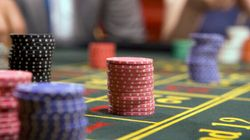 Casinos Offer Recreational Benefit For