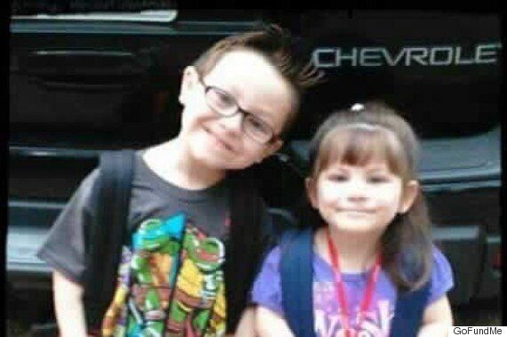 Jacob Hall, 6-Year-Old Killed In School Shooting, To Get Superhero's