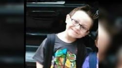 Superhero Funeral Planned For 6-Year-Old Killed In School