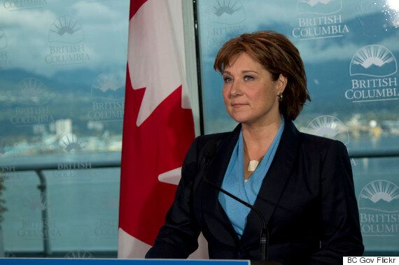 Trans Mountain Pipeline Approval 'Tainted' By Political Donations: