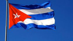 I Rejected My Cuban Identity Out Of