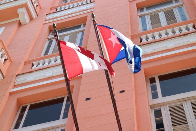 I Rejected My Cuban Identity To Avoid Being