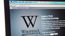 Keeping Truth Alive In A World Of Anonymous Wikipedia