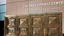 Accused In 'Knees Together' Sexual Assault Retrial Found Not