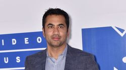 Kal Penn Has The Perfect Response For Bigots And