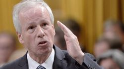 Dion Agrees To Serve As Ambassador To EU,