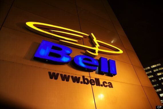 Bell Media Layoffs Will Affect Staff At Dozens Of Locations
