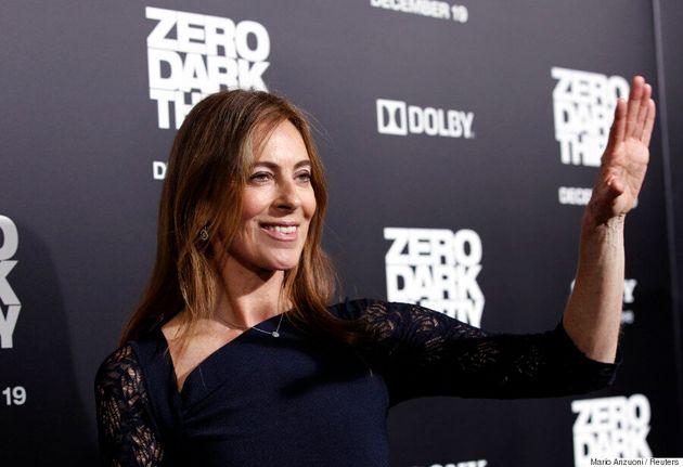 The 2017 Oscars Still Lack Gender Representation Among The