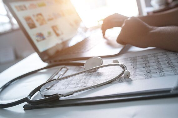 Demystifying Data To Improve Cancer Care In