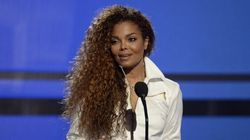 Is Janet Jackson's IVF Success Story