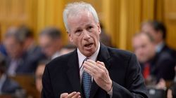 Dion Condemns Russia But Stops Short Of Cutting Off