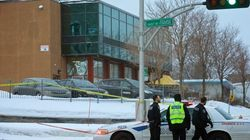 Quebec City Shooting Is One Of Worst Terrorist Attacks On Canadian