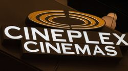 Cineplex Blames Pricier Movie Tickets On Minimum Wage