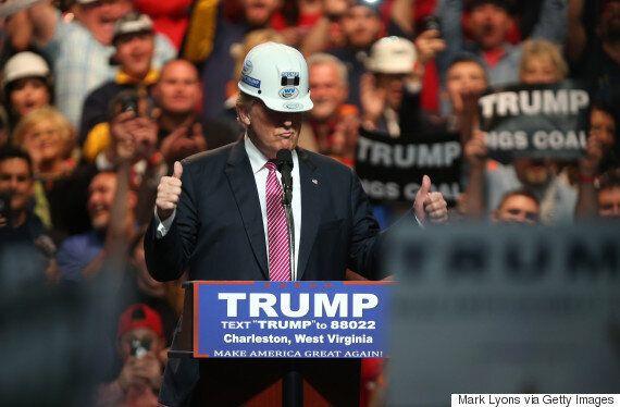 CIBC: Trump Will Get Gobsmacked By Economy's 'Alternative