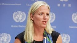 To Environment Minister: Climate Action Plan Needs