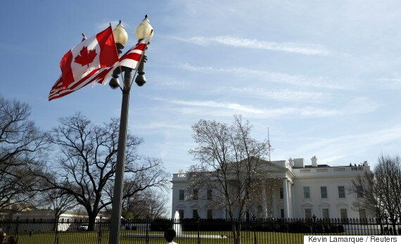 Trump Planning Work Visa Order That Could Impact Canadians:
