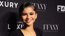 Zendaya Offers Modelling Job To Woman Body-Shamed