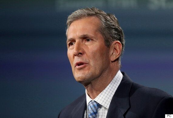 Brian Pallister Says He Wishes He Used Different Language To Talk About Night