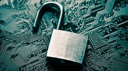 5 Ways To Detect A Cyber