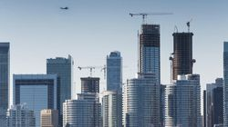 Toronto's Housing Bubble Has 24 Months To Live: