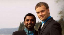 Gay MLA, Partner Rejected As Adoptive