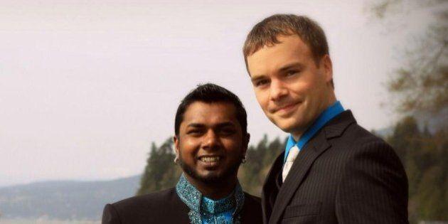 Gay matchmaking near west bridgewater