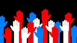 An Argument For Bi-Partisanship, Healthy Debate And