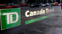 Spotlight On TD's Selling Tactics Threatens To Unravel Its
