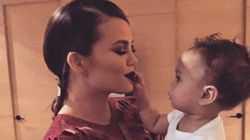 Chrissy Teigen To Mommy Shamers: 'Imagine Being This