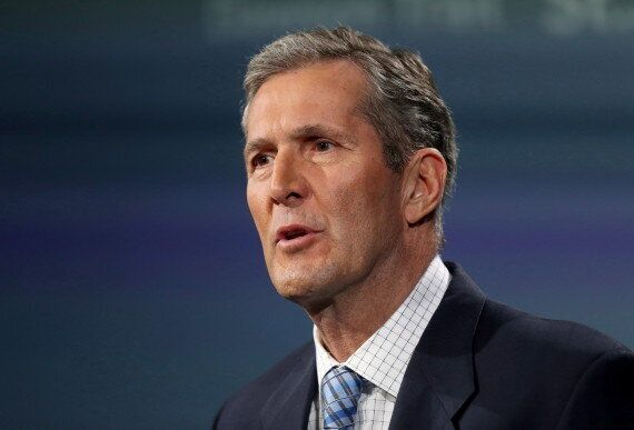 Manitoba Premier Brian Pallister Should Apologize For Hunting Comments: