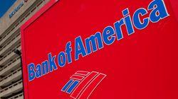 Canada Has Dutch Disease, Bank Of America