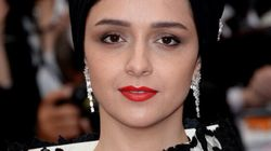 Actress Boycotting The Oscars Over Trump's 'Racist' Visa