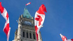 Canada's Democracy Is Freer Than Ever:
