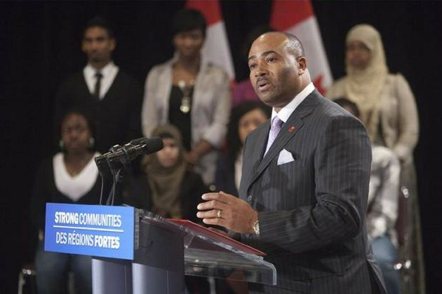 Don Meredith Urged To Resign Over Inappropriate Relationship With 'Vulnerable